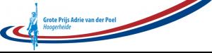 GPAvdP_logo